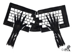 adjustable keyboard