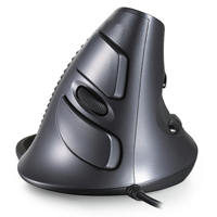CST3645 Vertical Mouse